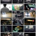 دانلود موزیک ویدئو مرتضی پاشایی به نام نگران منی