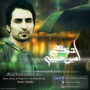 Amin-Habibi-Tarkam-Nakon