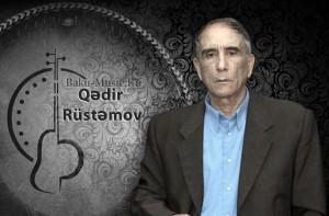 Qedir-Rustemov-sari-gelin