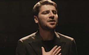 دانلود آهنگ سامی یوسف به نام مادر (ترکی)