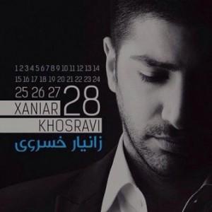 Xanira-Khosravi-28