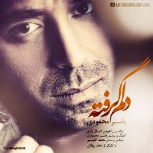Yaser-Mahmoudi-Delam-Gerefte