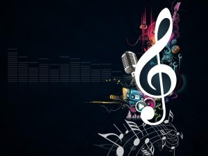 happy-music-decade 60