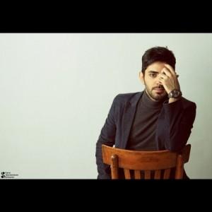 دانلود آلبوم جدید امیر علی بهادری به نام فکرای منطقی