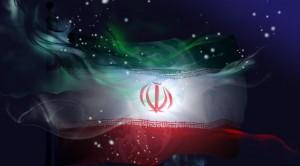 دانلود آهنگ آی ایرانیم آی ایرانیم