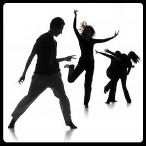 دانلود موزیک ویدیو جدید سولماز پیمایی به نام رقص   موزیک مند