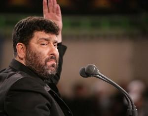 دانلود مداحی جدید سعید حدادیان به صورت منتخب