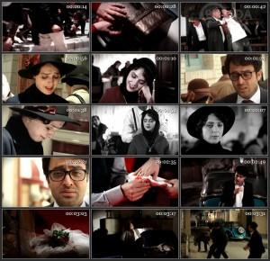 دانلود موزیک ویدیو جدید محسن چاوشی کجایی