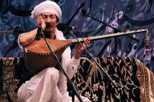 دانلود آهنگ نوایی نوایی غلامعلی پور عطایی