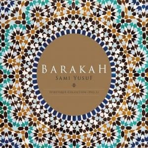 دانلود آلبوم جدید سامی یوسف باراکا