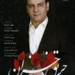 دانلود آلبوم جدید علیرضا قربانی به نام حریق خزان