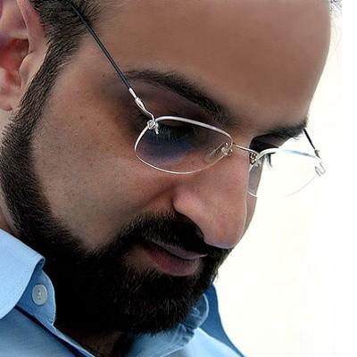 دانلود آهنگ محمد اصفهانی آفتاب مهربانی