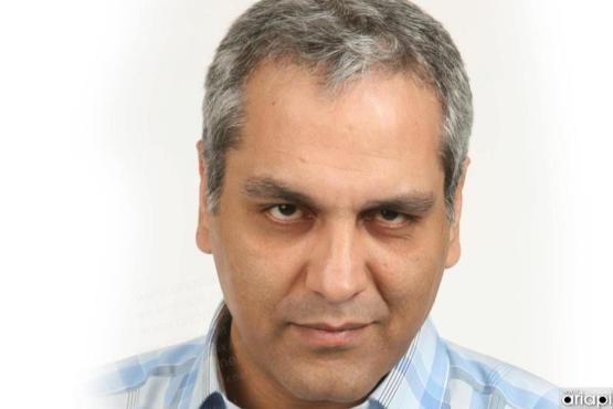 دانلود تیتراژ پایانی سریال زعفرانی مهران مدیری