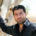 دانلود آهنگ شاد آیت احمد نژاد شل و شل مخصوص عروسی