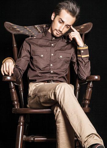 Saman-Jalili-Havaye-Khoone آهنگ غمگین جدید سامان جلیلی