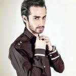 دانلود آلبوم جدید سامان جلیلی سقوط