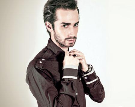 دانلود آلبوم جدیدسامان جلیلی سقوط
