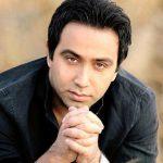 دانلود آهنگ جدید مسعود امامی زیباترین