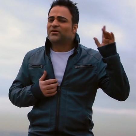 دانلود آهنگ جدید مهران آتش سیب کال