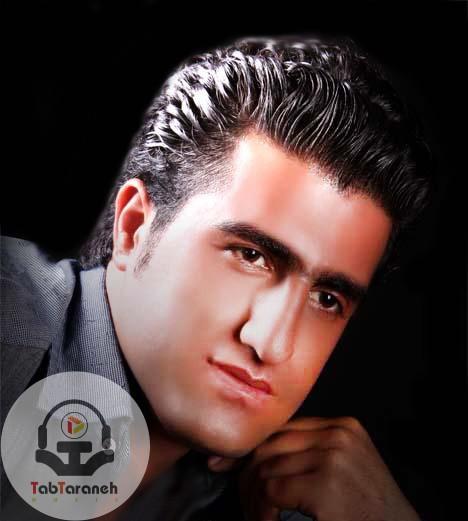 دانلود آهنگ محسن لرستانی زندان