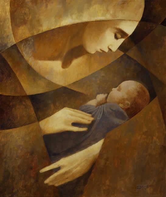 دانلود آهنگ مادر پرستار دلم از رضا نیک فرجام