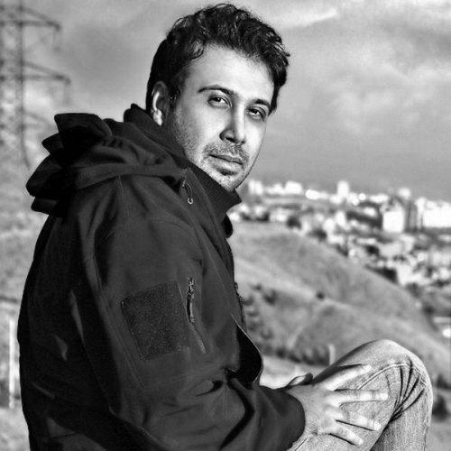 دانلود آهنگ جدید محسن چاوشی به نام مهمون