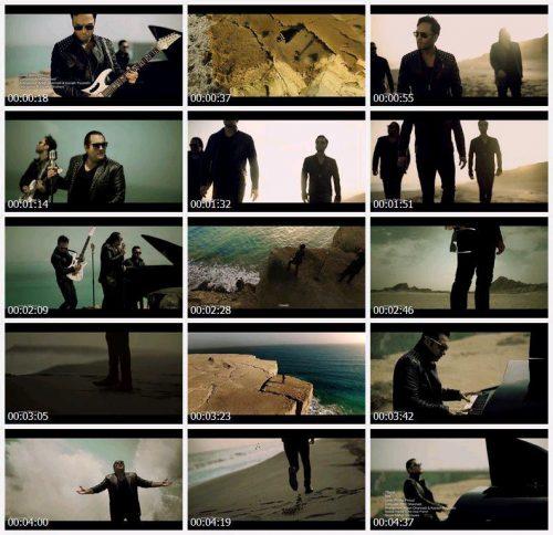 دانلود موزیک ویدیو جدید سون باند بنام دیره