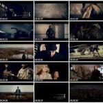 دانلود موزیک ویدیو جدید فرزاد فرزین به نام مرز