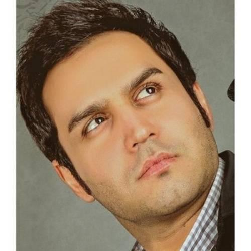 حسین توکلی - هیچی