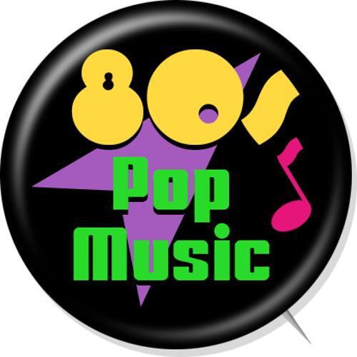 آهنگ دهه 80