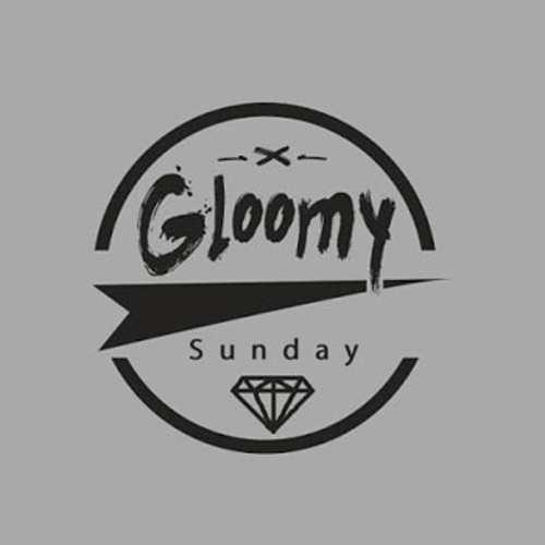 دانلود آهنگ یکشنبه غم انگیز Gloomy Sunday