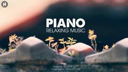 دانلود آهنگ های بی کلام آرامبخش پیانو