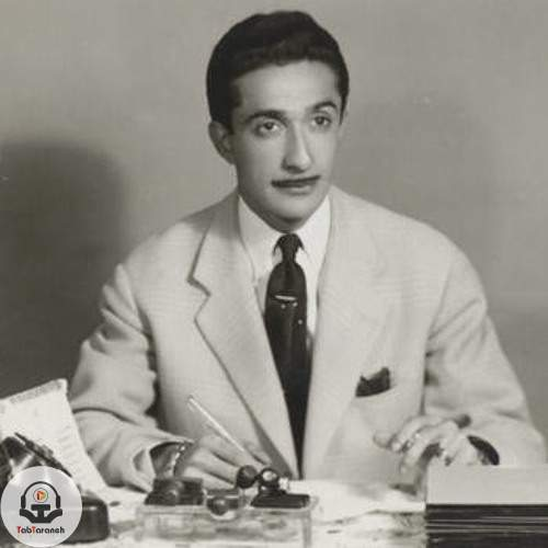 عماد رام