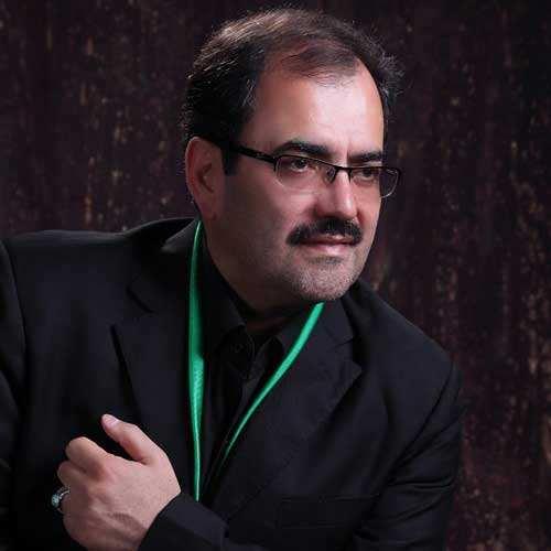 محمد عاملی
