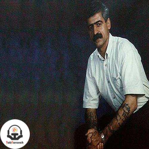 ناصر رزازی گومه شین