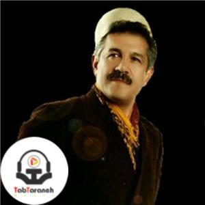 سیف الدین آشتیانی کوچکله