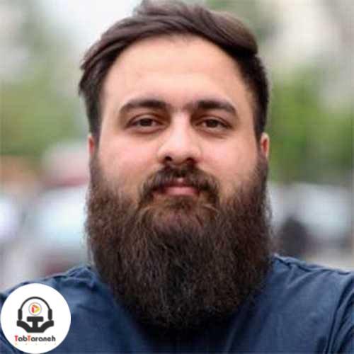 حسین هور